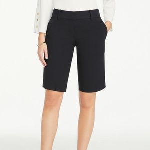 SHORTS WITH 10 INCH INSEAM